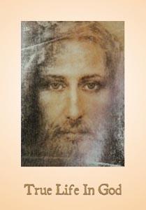 christos anesti bedeutung